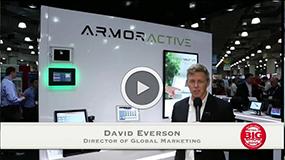 ArmorActive-testimonial