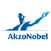 Akzo Nobel (in partnership with AT&T)