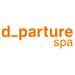 d_parture Spa