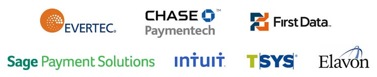 payment_processor