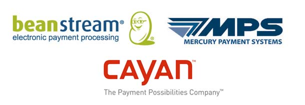 payment_processors_featured