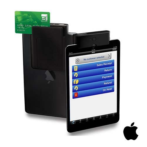 Infinite Peripherals Infinea Tab® M