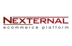 597_597_nexternal_ecommerce_platform210x210