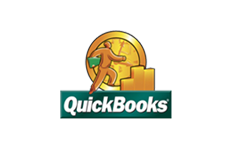 QUICKBOOKS kopiera
