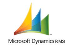 microsoft_dynamics_rms kopiera