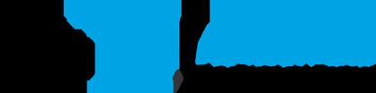 RetailPro_logo_418px