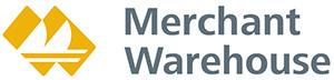 merchant-300px
