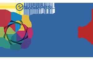 epec-logo-300px