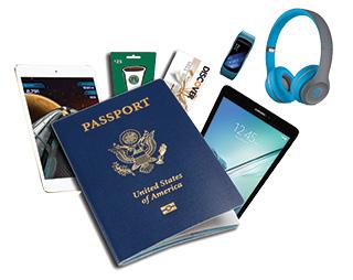 passport_prizes-320px2