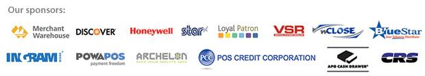 sponsors0715