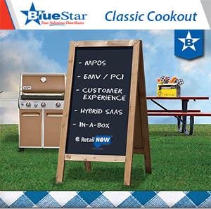 Cookout-bluestar3