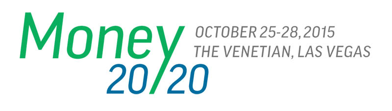 M2020_logo_dates copy