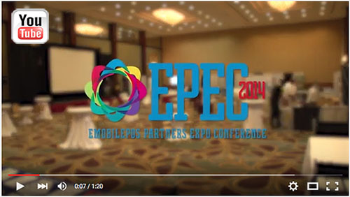 EPEC2014-video-500px copy