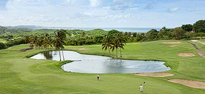 golf-hole9-400px