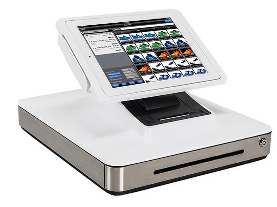 ELO-3692-retail-550px