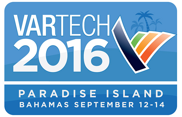 vartech2016_logo hi-res copy