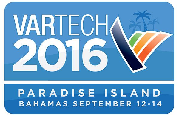 vartech2016_logo hi-res copy