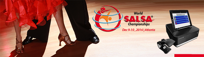 world-salsa-championship-2016highres-700px