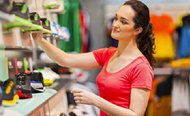 """<a href=""""https://emobilepos.com/retail-pos/""""><button class=""""btn btn-primary btn-learn-more"""">LEARN MORE</button></a>"""