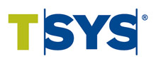 t-sys