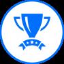 icon-award-2